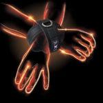 0012126_sxy-cuffs-deluxe-neoprene-cross-cuffs.jpg