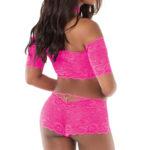 11240_hot-pink_back_cropped.jpg