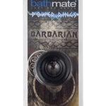 Bathmate20Barbarian2.jpg