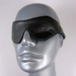 BlindfoldVelcro.png