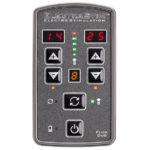 EM80-flick-duo-controller-front.jpg