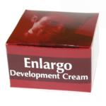 Enlargo_Cream.png