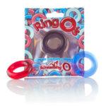 RingOs_011.jpg