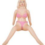 big_boobs_bridget_inflatable_love_doll-1.jpg