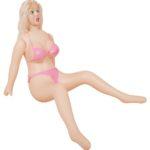 big_boobs_bridget_inflatable_love_doll-2.jpg