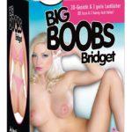 big_boobs_bridget_inflatable_love_doll_pack-1.jpg