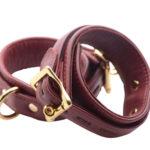 burgundy_wrist_cuffs_01.jpg