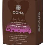 chocolatepaint1.jpg