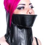 corset-collar-02.jpg