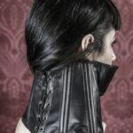 corset-collar-03.jpg