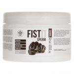 fist-it-sperm.jpg