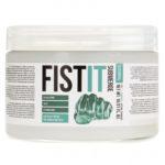 PHA092-Fist-It-Submerge-500ML