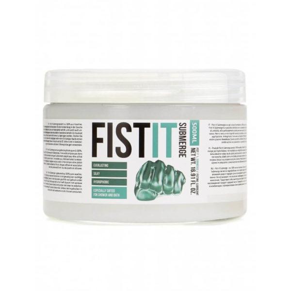 Fist It Submerge 500ml