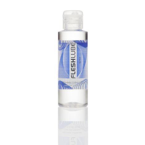 FleshLube Water-Based Lubricant 100ml