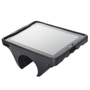 Fleshlight Launchpad product