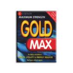 gold-max-male-enhancement-1