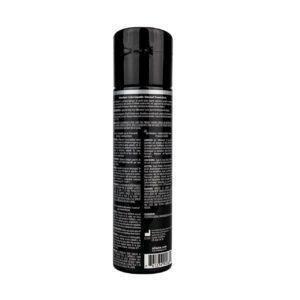 ID Millennium Silicone Lubricant 250 ml Back