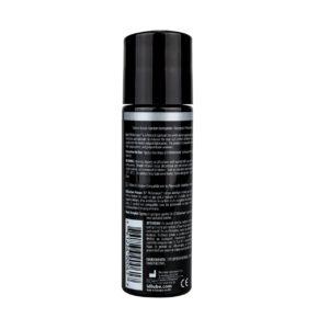 ID Millennium Silicone Lubricant 65 ml Back