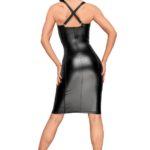 noir-handmade-catsuit-power-wetlook-dress-with-chequered-back.jpg.jpg