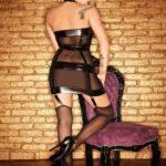 noir_wetlook_dress_f046_back.jpg