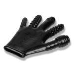 oxballs-finger-fuck-3-black_1.jpg