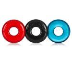 oxballs-ringer-set_1.jpg