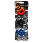 oxballs-ringer-set_2.jpg