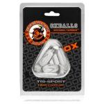 oxballs-tri-sport-clear_3.jpg