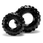 oxballs-truckt-black_1.jpg