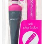 palm-power-rechargeable-massager-vibrating-massage-wand-packaging