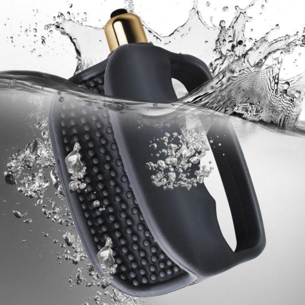 Rocks Off 7 Speed Hand Solo Male Masturbator Waterproof