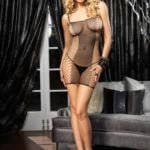 seamless-mini-dress-86396-8611-p.jpg