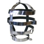 stainless-head-cage.png