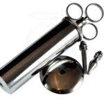 stainless-steel-medical-enema-syringe