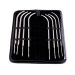 stainless-steel-van-buren-urethral-8-piece-set-case