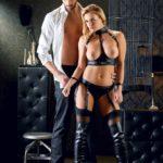 cottelli-bondage-collection-bra-and-briefs-scene-22133381021