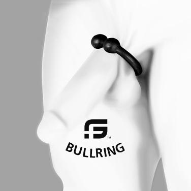 Sport Fucker Bullring Demo