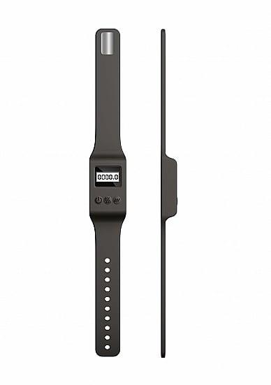 Sexercise Kegel Wand Medical Pelvic Training Set Watch
