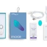 we-vibe-moxie-box