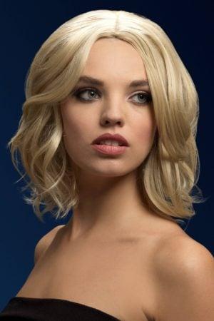 Fever Olivia Blonde Wig