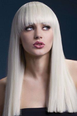Fever Alexia Blonde Wig