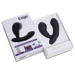 lovense-edge-prostate-vibrator-packaging-open