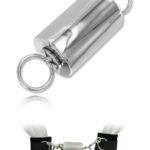 stainless-steel-auto-bondage-ice-lock-1