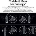 hot-octopuss-jett-guybrator-treble-and-bass