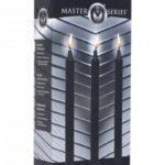 master-series-dark-drippers-fetish-drip-candles-set-of-3-packaging