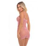pink-lipstick-roll-up-fishnet-mini-dress-one-size-27040-back-1