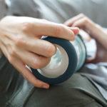 svakom-alex-neo-interactive-app-controlled-thrusting-male-masturbator-close-up-inside