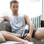 svakom-alex-neo-interactive-app-controlled-thrusting-male-masturbator-lifestyle