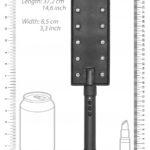 electroshock-e-stim-studded-paddle-size-chart-elc023