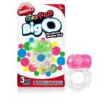 screaming-o-colour-pop-big-o-pink-packaging